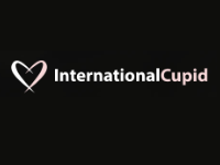 International Cupid