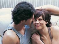 Jó leszbikus társkereső weboldalak